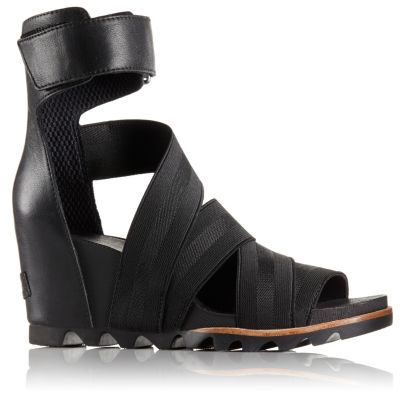 Sorel Womens After Hours Lace Up Bootie Fashion In 2019