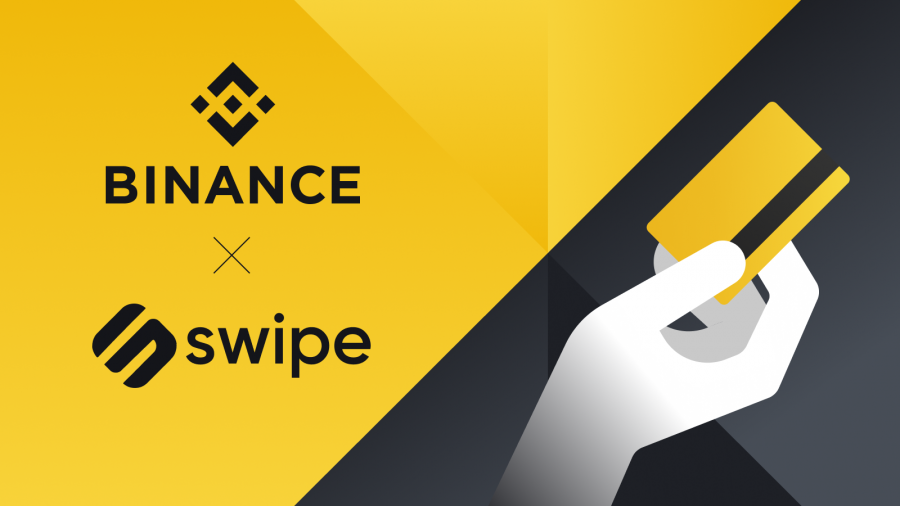 How To Add Money To Binance