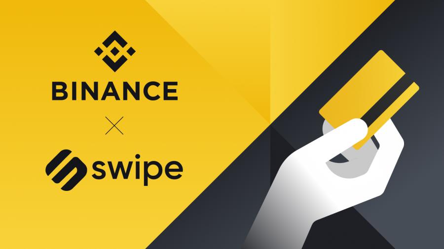 How To Add Money To Binance