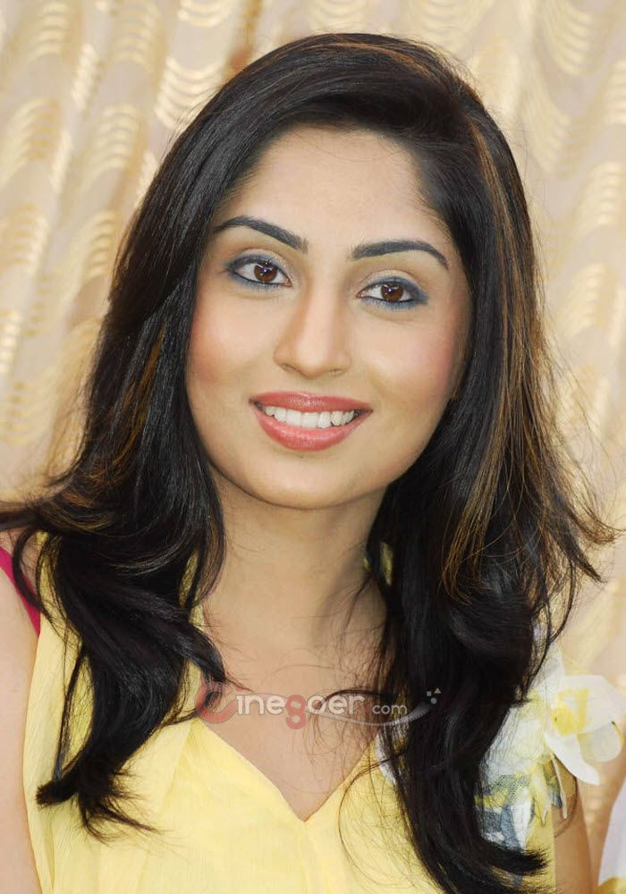 aishwarya nag photos