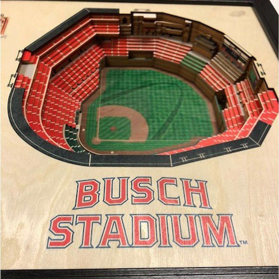 Closeout Baseball Shoes Buybaseballjerseys Id 2105113930 Mlbcom Stadium Baseball Stadium Houston Astros Baseball