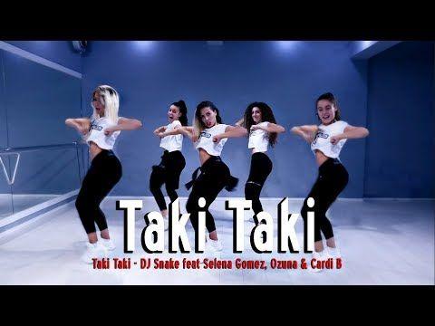 51 Ideas De Bailes Baile Coreografía Coreografía De Baile