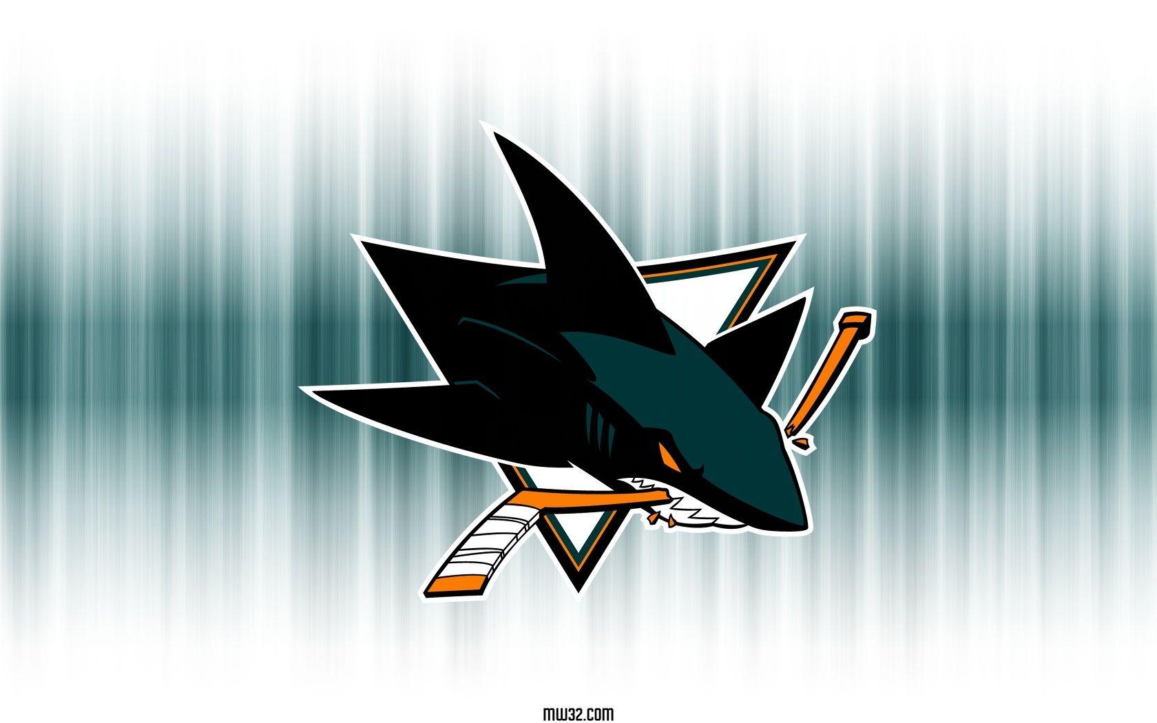 1024x640 San Jose Sharks 1152x720 San Jose Sharks 1280x800