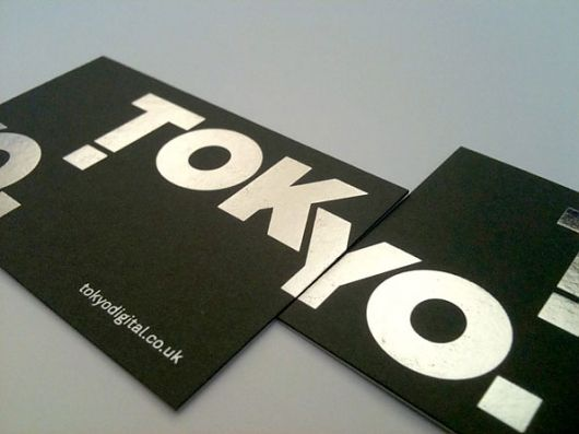 Tokyo digital agency tokyo i liked this typeface 2014 gds110 tokyo digital agency tokyo i liked this typeface type designui design print designbusiness card reheart Image collections