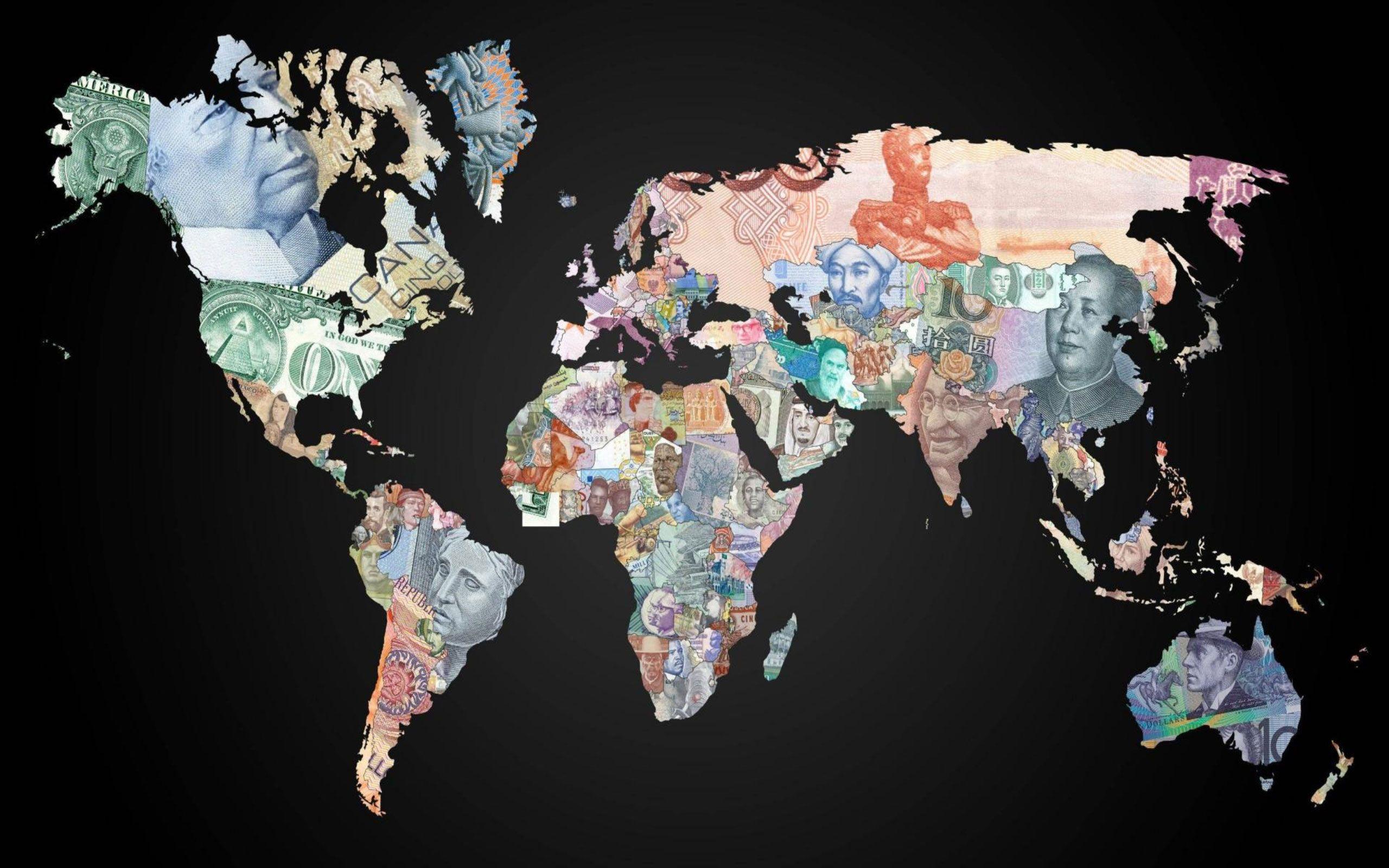 cool world map HD Wallpapers | Beautiful Wallpapers | Map art, Map globe, Map