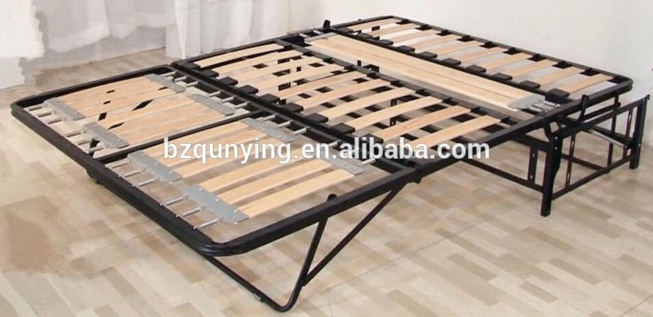 Super Sofa Bed Frame Mechanism Best Sleeper Sofa Mechanism Modern Ocoug Best Dining Table And Chair Ideas Images Ocougorg