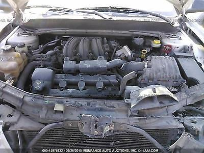 Nice 2008 08 Dodge Avenger Sxt Ac Compressor Fits 2 7l V6 For Sale View More At Http Shipperscentral Com Wp Product 2008 0 Ac Compressor Dodge Avenger Audi