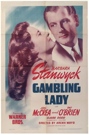 posters american 1930s - Google Search