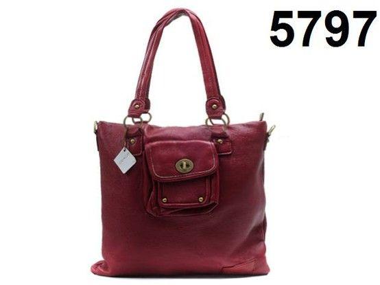 Coach Bags Factory S Replica Handbags Whole Malaysia Australia Vintage Leather
