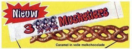 Welp snoepgoed jaren 70 - Google zoeken (met afbeeldingen)   Snoepjes VJ-06