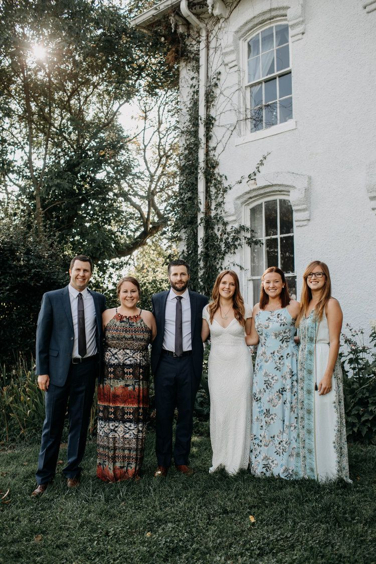 Susan Eric Untraditional Wedding At The Orchard House B B In Granville Ohio susan eric untraditional wedding at the orchard house