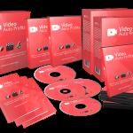 Video Auto Profits Review