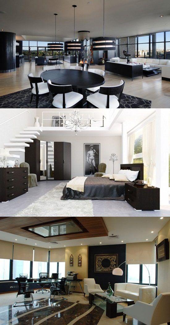 Interior Designer Salary Creative Interior Design Interior