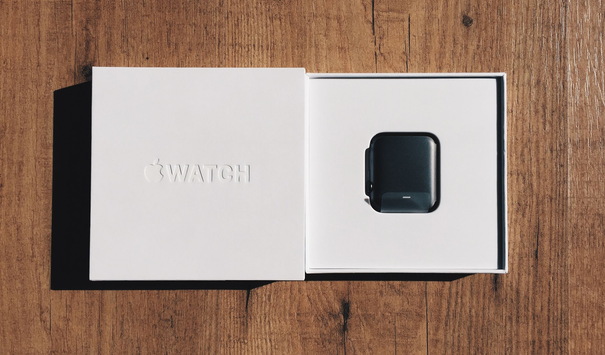 Bref  le SAV a chang     mon Apple Watch      Articles du Blog     Pinterest Bref  le SAV a chang     mon Apple Watch