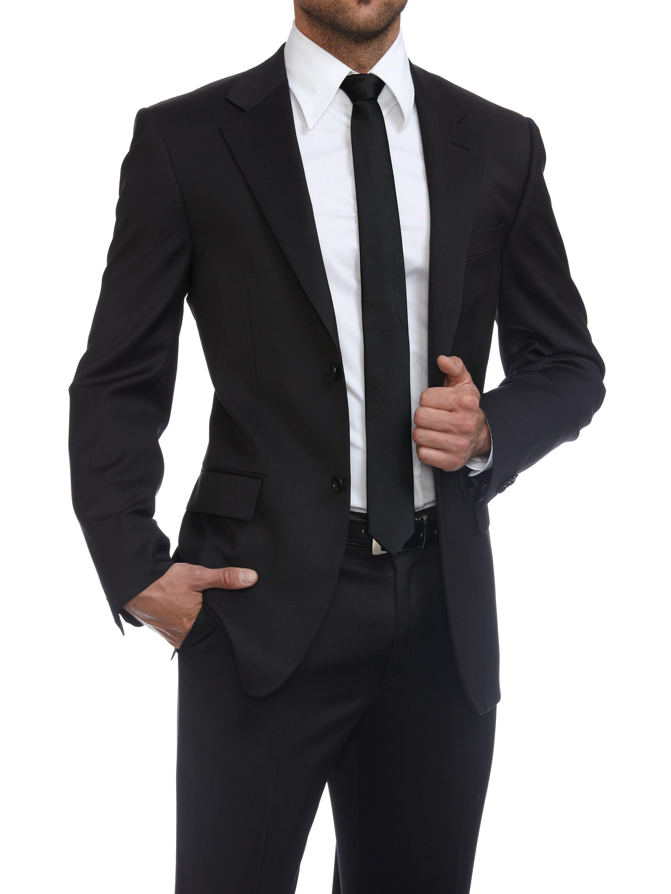 suit - Google 검색 | 양복 | Pinterest | Suits, 1