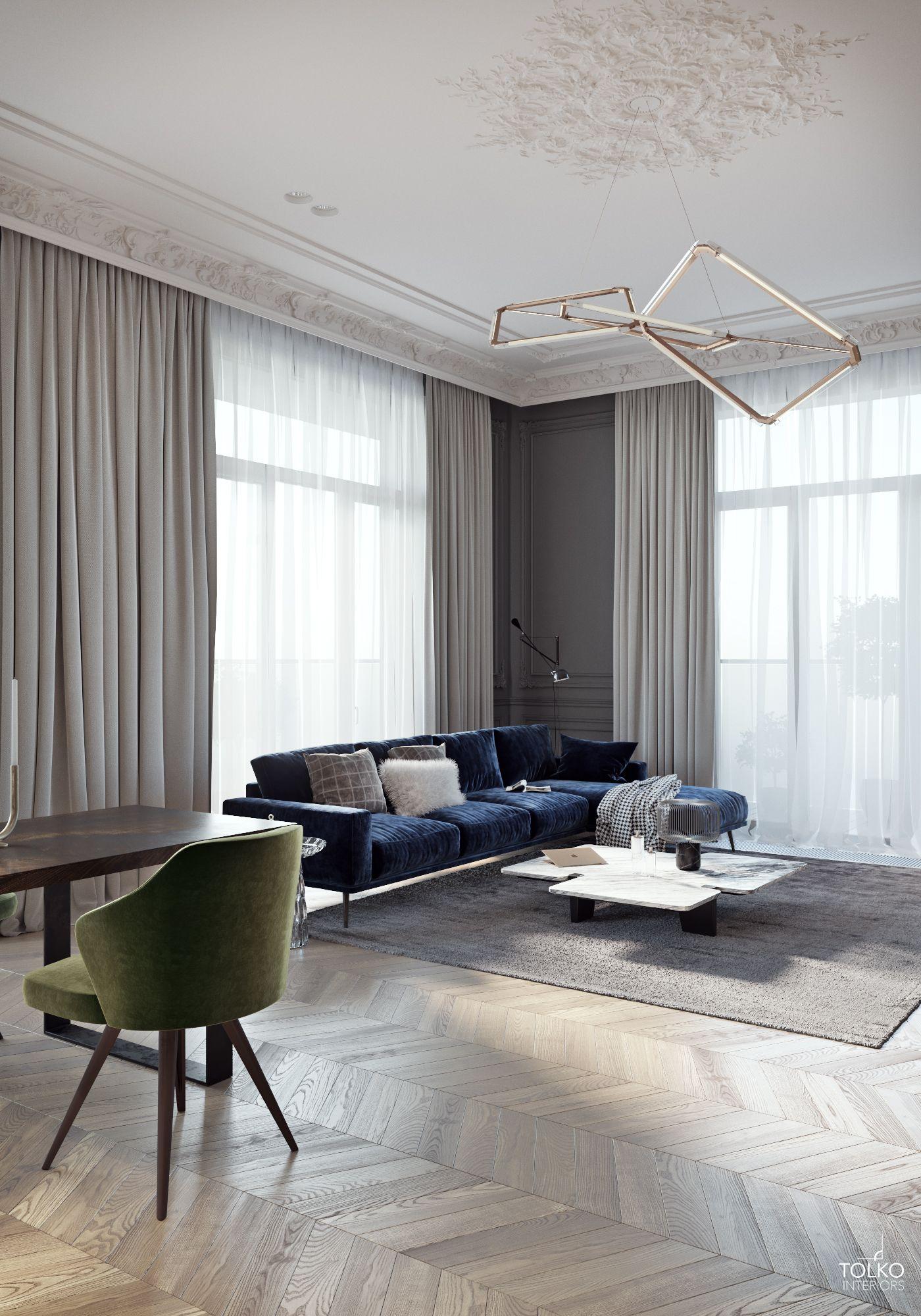 Pin by Cherie Stein Interiors on Interior Design | Pinterest ...