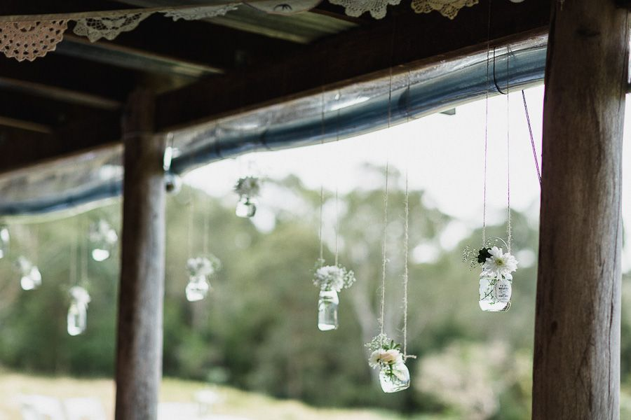 hanging jars http://www.jeremybeasley.com.au/