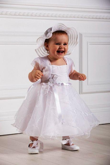 robe bebe fille bapteme couture enfants b b s pinterest b b. Black Bedroom Furniture Sets. Home Design Ideas