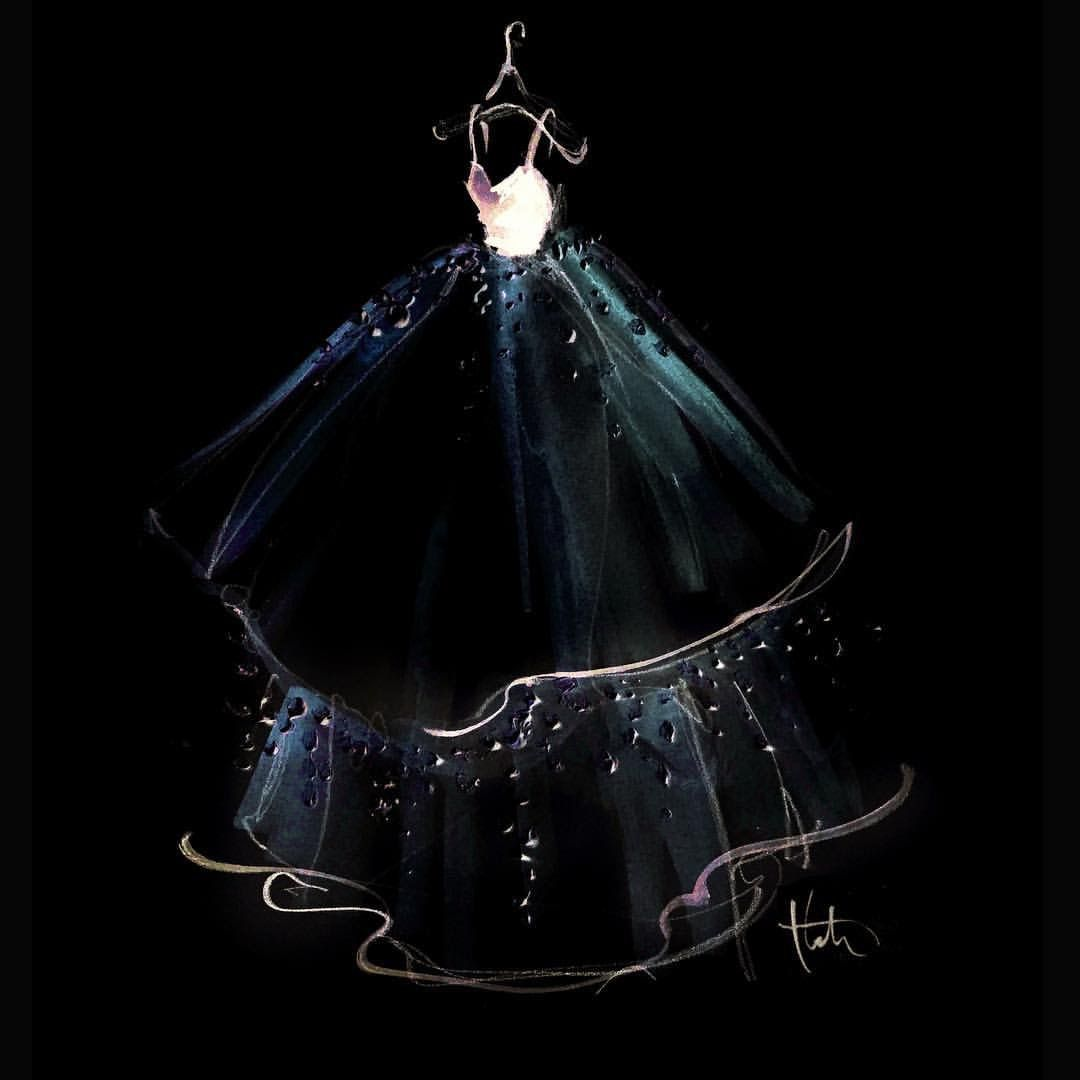 Paper fashion drawings in pinterest paper fashion