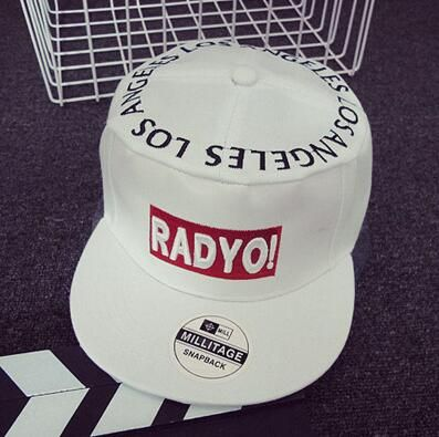 Find More Baseball Caps Information about wholesale 2015 hot brand baseball cap Casual Outdoor sports snapback hats cap for men women a30,High Quality cap sleeve wedding dress,China cap strap Suppliers, Cheap cap from No.1 New Hot on Aliexpress.com