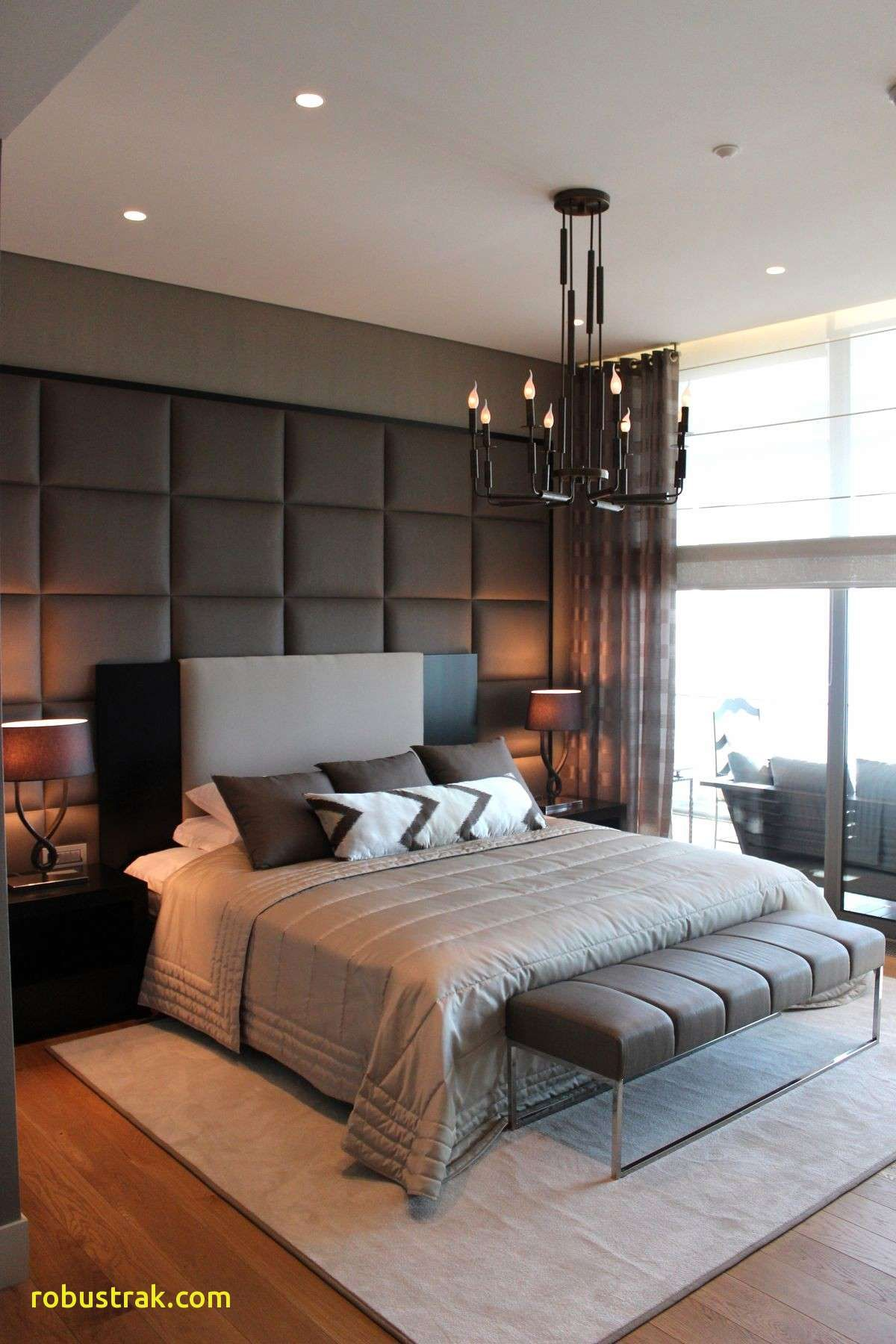 Awesome Design Bedroom Wall Home Design Ideas Pinterest