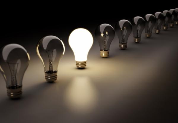 17 Best images about Led on Pinterest | Light bulb lamp, Alanya ...:17 Best images about Led on Pinterest | Light bulb lamp, Alanya and  Ecommerce website design,Lighting