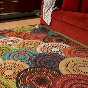 Home Area Rugs Area Rugs Cheap Rugs On Carpet