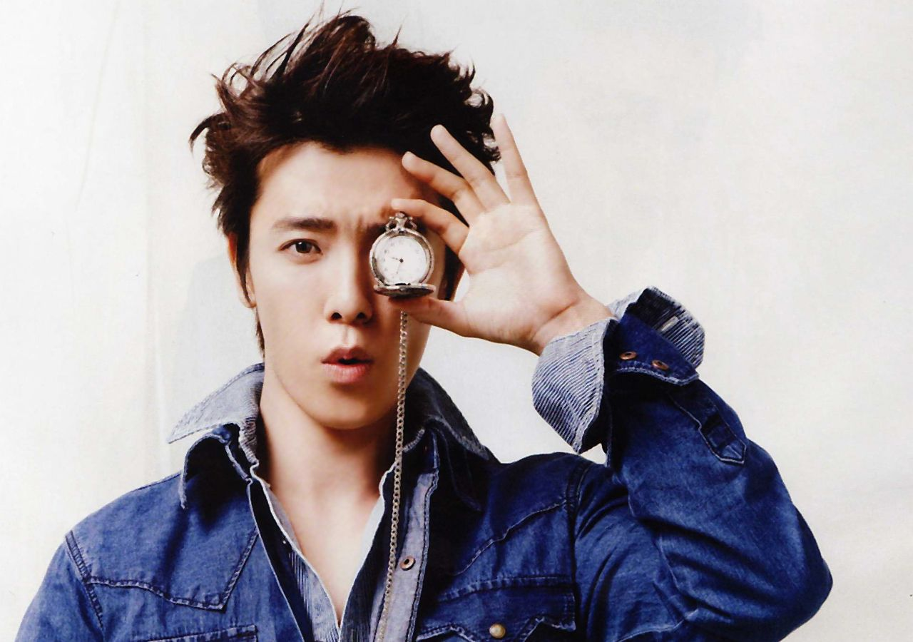 Download donghae ft seohyun dating