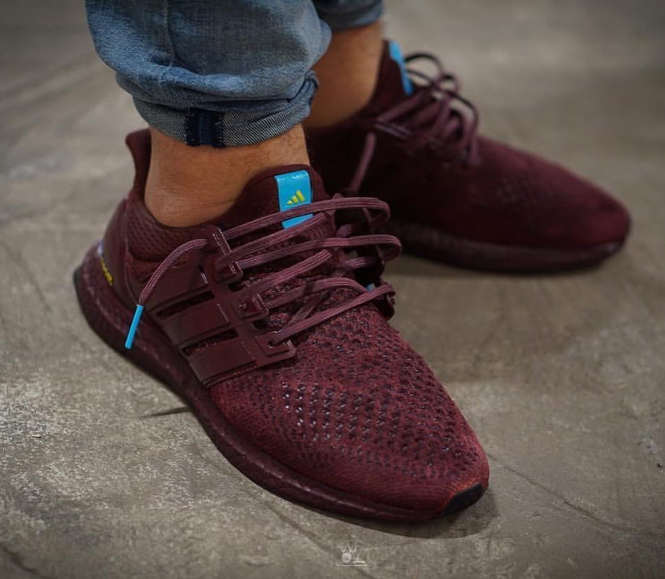 f529eaaee3477 denmark birmingham adidas ultra boost 3.0 wine red shoesuniquewide  varieties 37d6e 76b1b  promo code for multi colored stripes fashion gift  mens silk tie ...