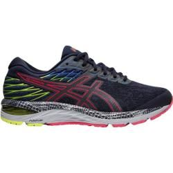Photo of Asics men's running shoes Gel-cumulus 21, size 44 in black AsicsAsics
