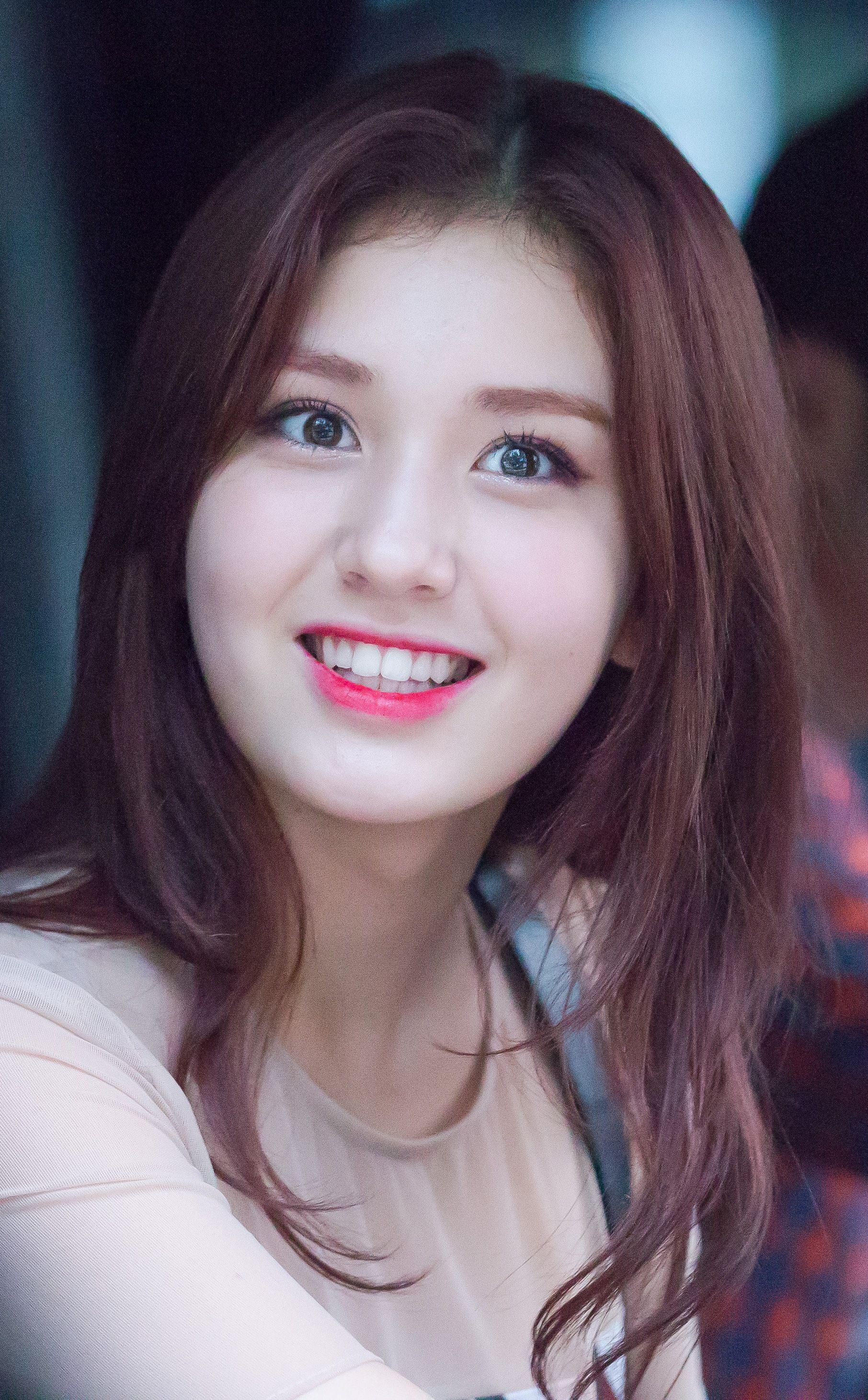 I.O.I (아이오아이) / GUGUDAN (구구단) - Kim Sejeong (김세정