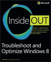 Troubleshoot and optimize windows 8 inside out pdf download e book troubleshoot and optimize windows 8 inside out pdf download e book fandeluxe Images