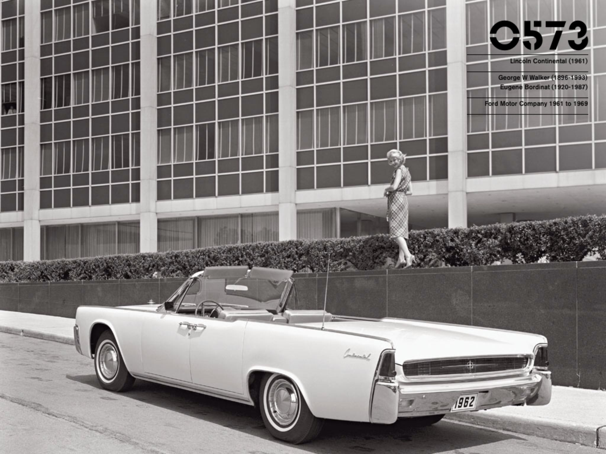 lincoln continental | cool stuff | pinterest | wheels and cars