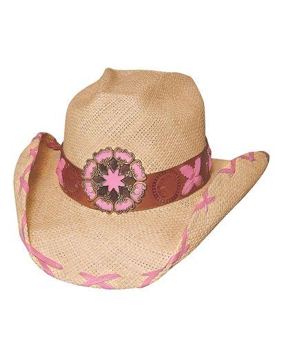 0e335c6755b69 Women s Shania Hat - Natural