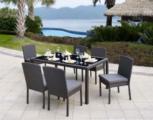 Fabulous Jamaica Outdoor Patio Set Price 229 99 Our Jamaica Outdoor Short Links Chair Design For Home Short Linksinfo