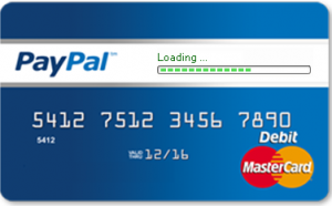 Paypal money adder hack apk | Download Paypal Money Adder