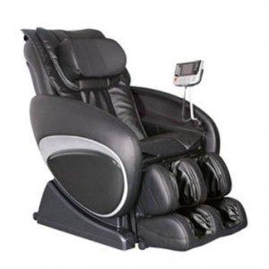 Http Luxurymassagechairboutique Com Cozzia 16027 Massage Chair Features Reviews Cozzia16027 Massagechair Chair Leather Reclining Sofa Massage Chair
