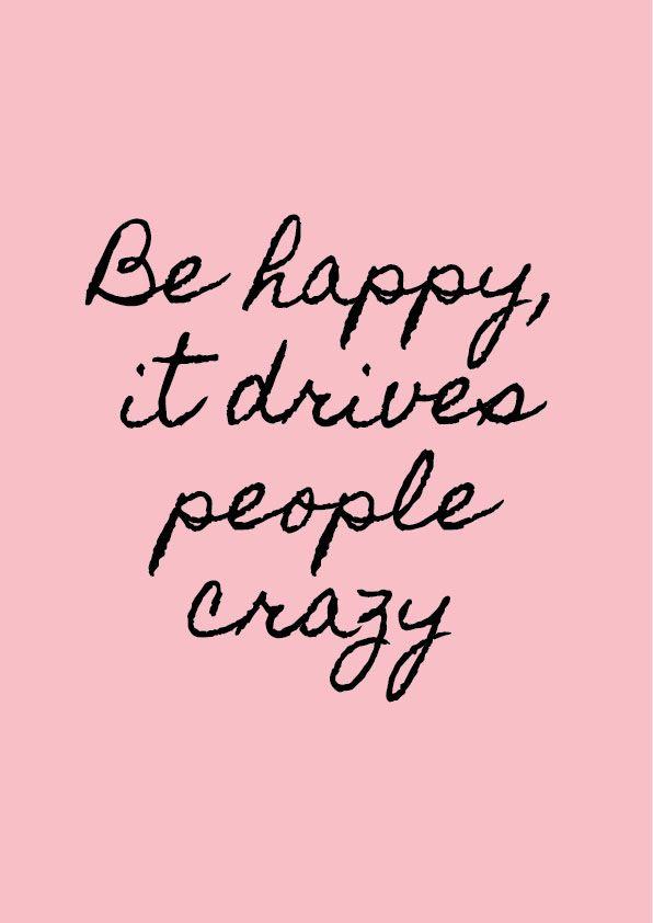 Vermillionwoodsmoke Determination Quotes Inspirational Quotes Motivation Happy Quotes