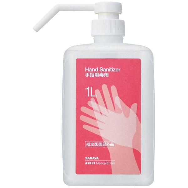 サラヤ 手指消毒剤 1l ในป 2020 การออกแบบผล ตภ ณฑ