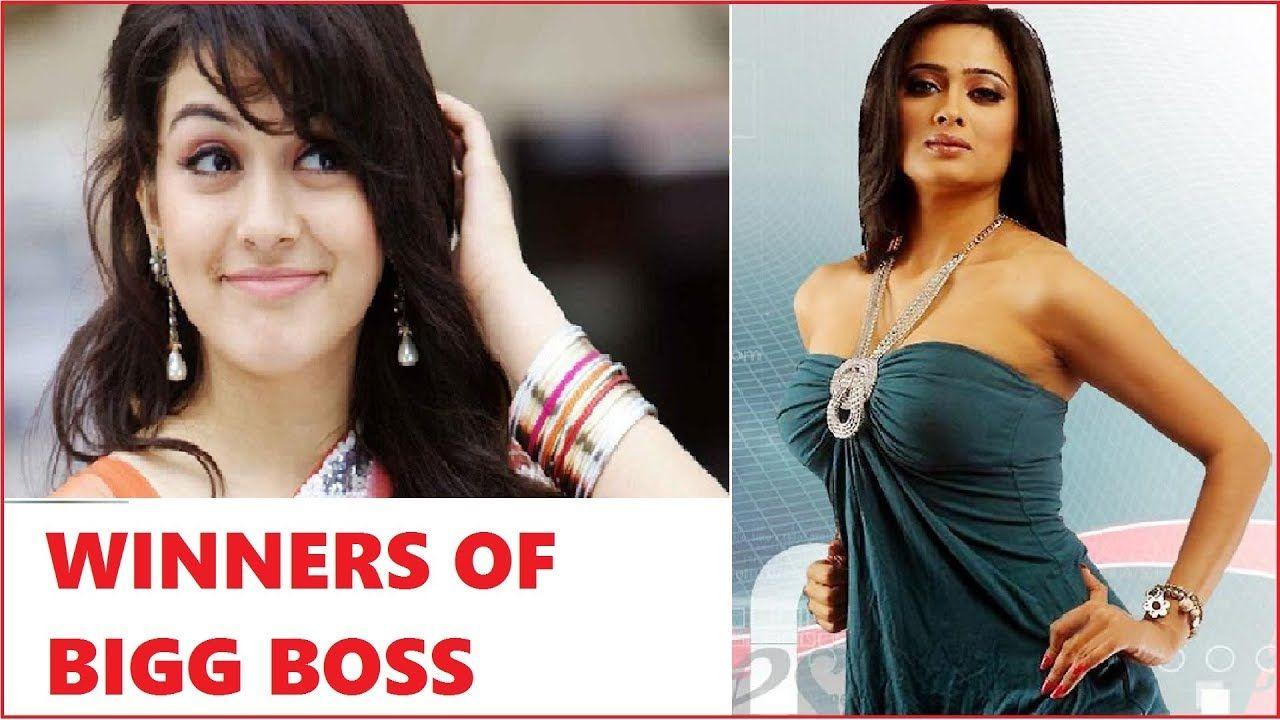 Top 10 winners of top 10 Bigg Boss 1 Winner-Rahul Roy Bigg