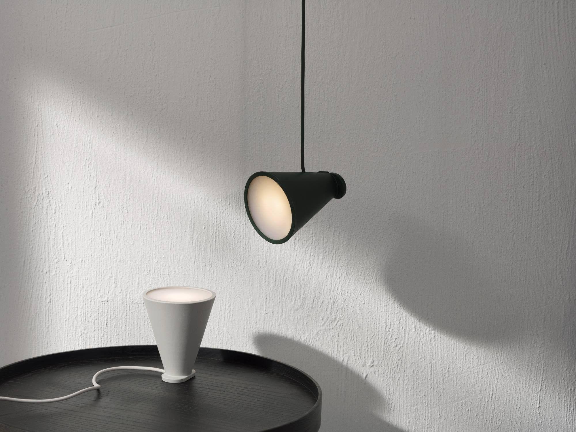 Einrichten Design De bollard l leuchte menu einrichten design de schlafzimmer