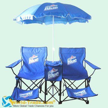 outdoor beach furniture - Bing Images