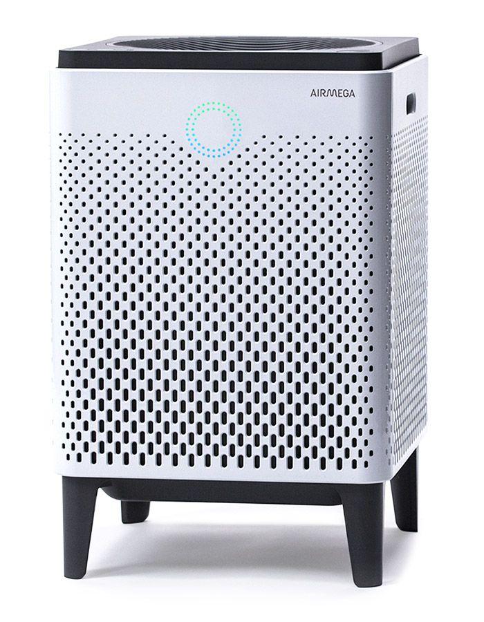 Shop Airmega Filter air purifier, Hepa air purifier, Air