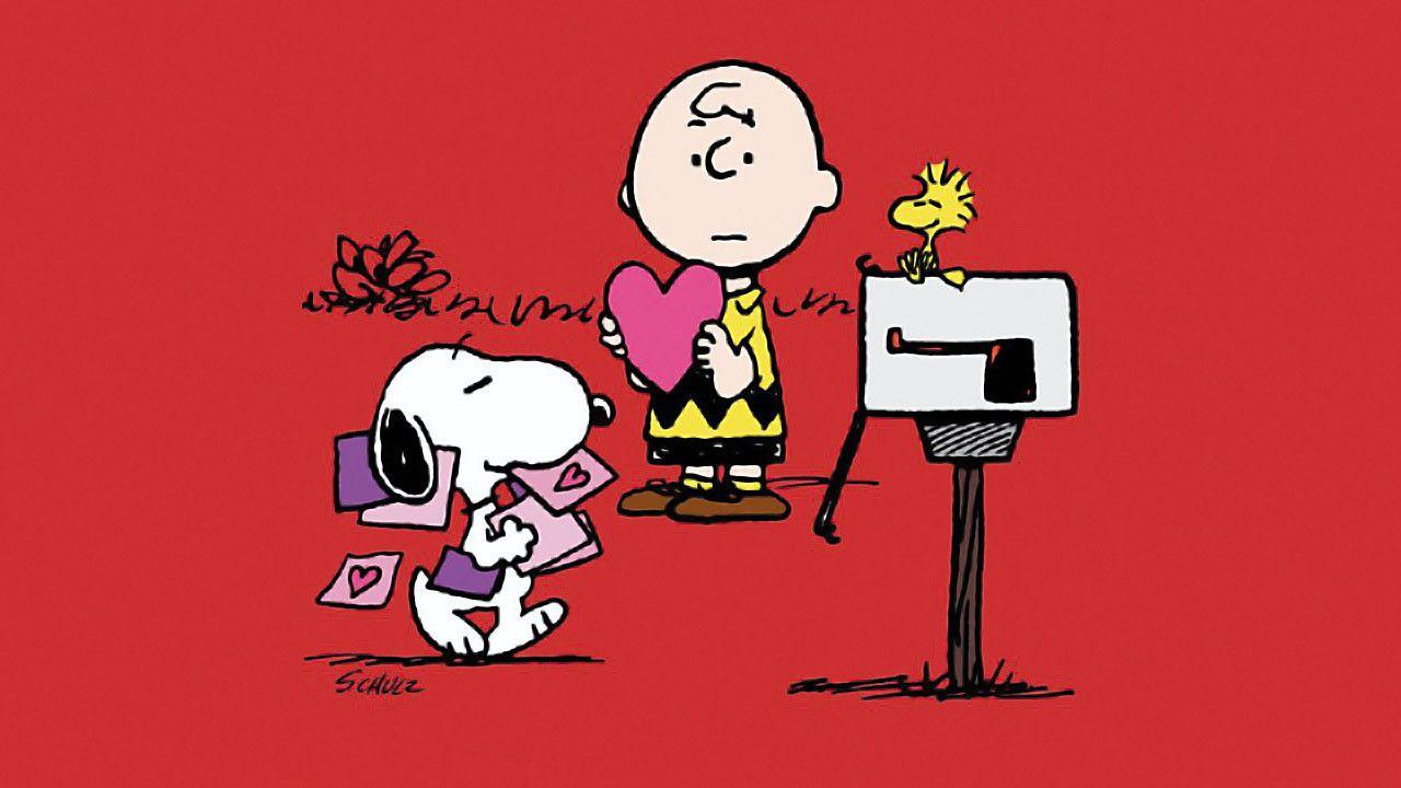 Be My Valentine Charlie Brown Charlie Brown Valentine Charlie Brown Be My Valentine