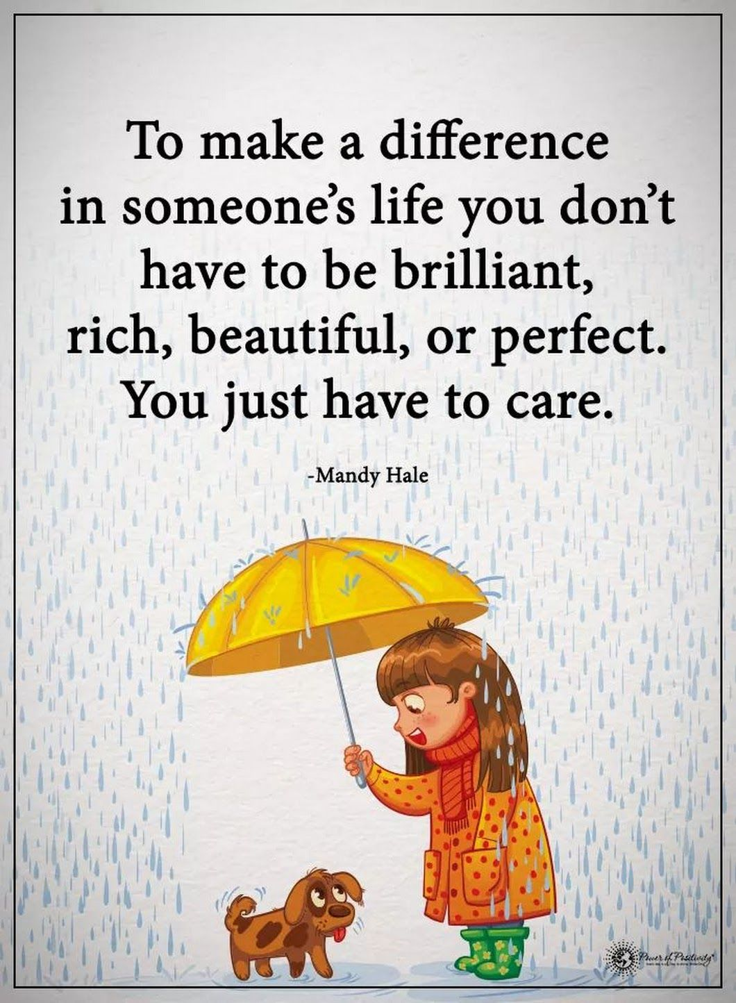 Sign In Inspiring Quotes About Life Inspirational Quotes Motivation Wisdom Quotes