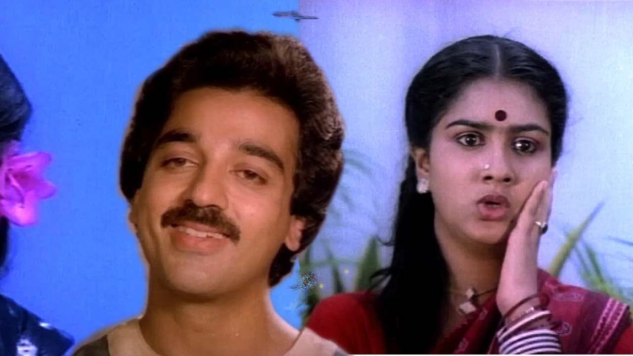 Tamil Full Movie ANTHA ORU NIMIDAM | Tamil     Movie 2015 Upload  https://www.youtube.com/watch?v=UOeOKFQRoDA