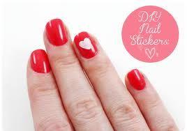 diy nail  googlesøgning  really cute nails diy nails