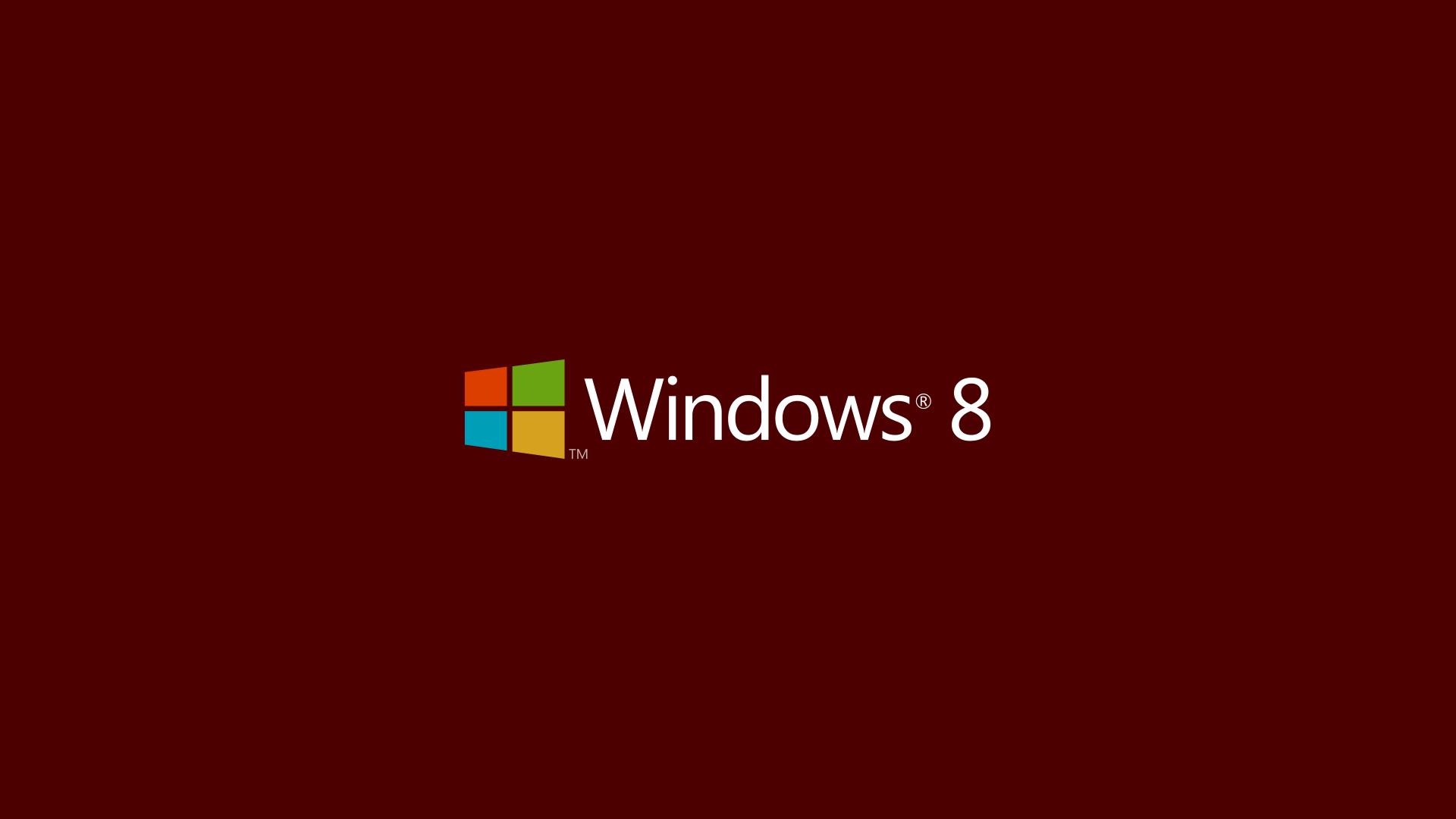 Microsoft wallpapers hd desktop backgrounds images and pictures microsoft wallpapers hd desktop backgrounds images and pictures voltagebd Choice Image