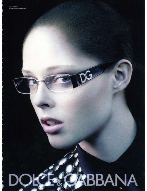 styleregistry: Dolce & Gabbana | Fall 2007