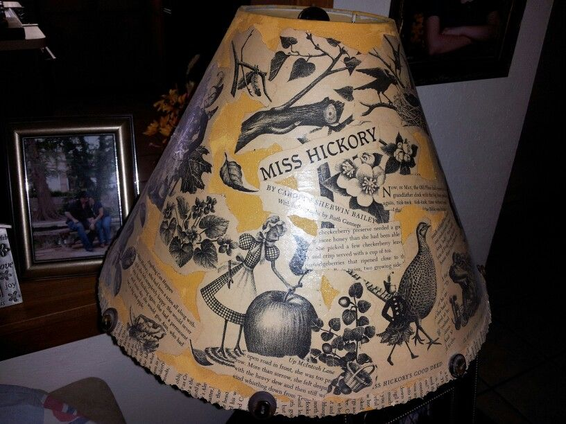 DIY lamp Diy lamp, Lamp, Diy